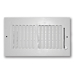 Chadwell supply registers grills diffusers for 14x6 floor register