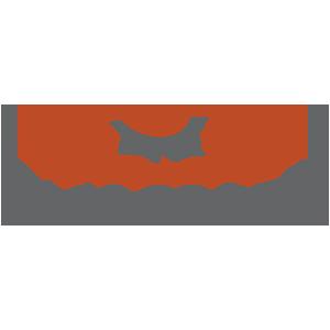 Fallcreek