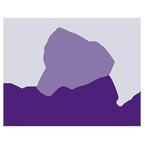 Sof-Tee