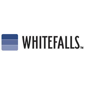 Whitefalls