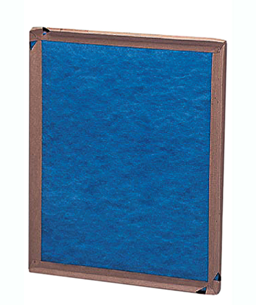 Picture of 16X20X1 A/C FILTER - 12/CS