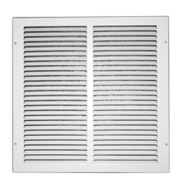 Picture of 14X14 RETURN AIR GRILL