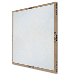 Picture of 14X22X1 A/C FILTER - 12/CS- MERV 4