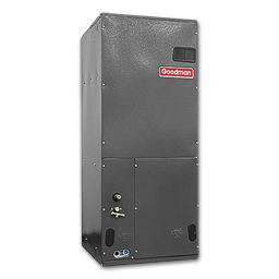 Picture of GOODMAN 1.5 TON MULTI-POSITION AIR HANDLER WITHOUT HEAT
