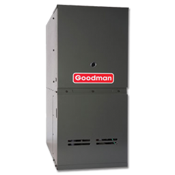 Picture of GOODMAN 40K BTU DOWNFLOW GAS FURNACE - GDS80403AN