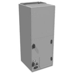 Picture of AIRQUEST 3.0 TON MULTI-POSITION AIR HANDLER WITH NO HEAT