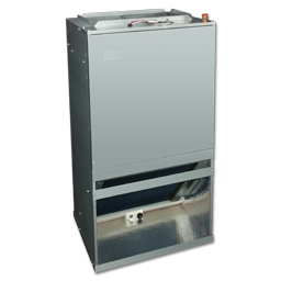Picture of AIRQUEST 1.5 TON STUD MOUNT AIR HANDLER WITH NO HEAT