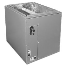 Picture of AIRQUEST 3.0 TON CASED A COIL - EAM4X36L17A