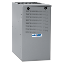Picture of AIRQUEST 88K BTU GAS FURNACE