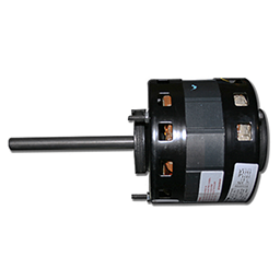 Picture of CENTURY B6507 1/5HP 230V 1075RPM BLOWER MOTOR
