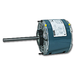 Picture of FASCO D725 1/4HP 230V 1075RPM BLOWER MOTOR