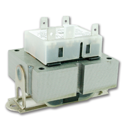 Picture of TRANSFORMER - GOODMAN 0130M00138S
