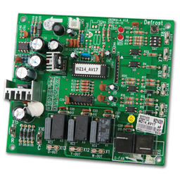 Picture of WSL-BROTHERS HEAT PUMP DEFROST BOARD 30222103