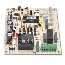 Picture of WSL-BROTHERS HEAT PUMP DEFROST BOARD 30221401