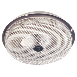 Picture of NUTONE® CEILING HEATER