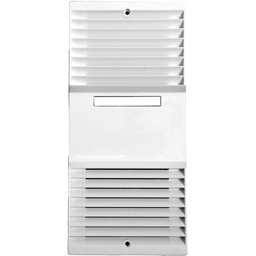Picture of CA90 GRILL ONLY - WHITE