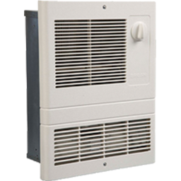 Picture of NUTONE® WALL HEATER