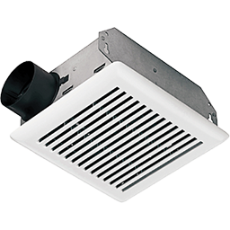 Picture of BROAN® BATHROOM EXHAUST FAN