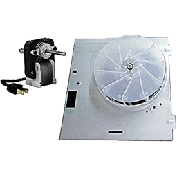 Picture of BROAN® MODEL 671 REPLACEMENT EXHAUST FAN