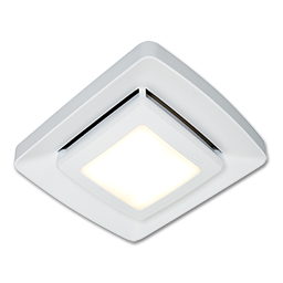Picture of NUTONE® UPGRADE EXHAUST FAN COVER TO LED FAN LIGHT COVER