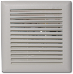 Picture of NUTONE GRILL FOR MODEL 696 - C350GN