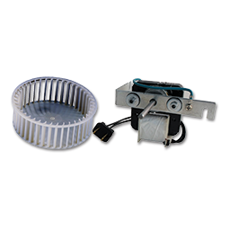 Picture of EXHAUST FAN MOTOR FOR NUTONE®