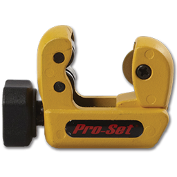 "Picture of CPS PREMIUM TUBING CUTTER - 1/8"" TO 1-1/8"""
