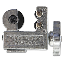 """Picture of MINI TUBING CUTTER 1/8"""" TO 5/8"""" MODEL"""