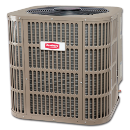 Picture of BROTHERS 2.5 TON 14 SEER R410A CONDENSER