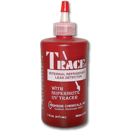 Picture of TRACE REFRIGERANT LEAK DETECTOR