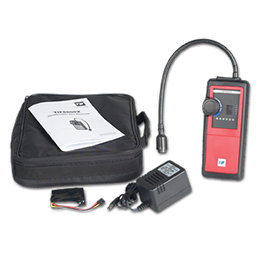 Picture of TIF GAS LEAK DETECTOR
