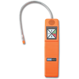 Picture of REFRIGERANT LEAK DETECTOR