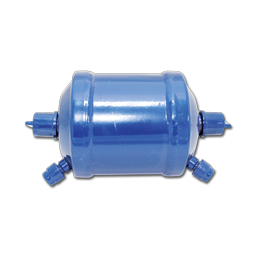 "Picture of 3/4"" SUCTION LINE DRIER"