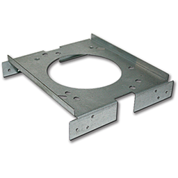 Picture of WSL-MOTOR MOUNT PLATE FOR RHEEM/RUUD - A60306K