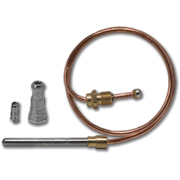 "Picture of 36"" THERMOCOUPLE"
