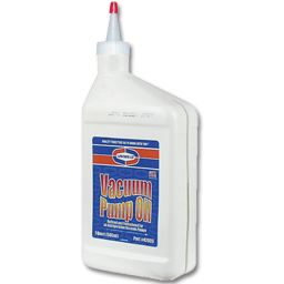 Picture of PREMIUM VACUUM PUMP OIL