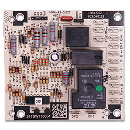 Picture of GOODMAN DEFROST CONTROL BOARD