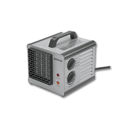 Picture of 1500W PERSONAL HEATER (BIG HEAT)