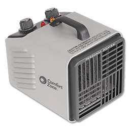 Picture of 1500W PORTABLE HEATER