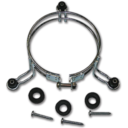 Picture of MOTOR MOUNTING KIT - A60048