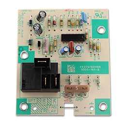 Picture of CARRIER/BRYANT CIRCUIT BOARD - HK61EA002