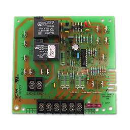 Picture of CIRCUIT BOARD FOR CARRIER/BRYANT HH84AA020