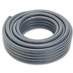 "Picture of 1/2"" LIQUID TITE CONDUIT 100' ROLL"