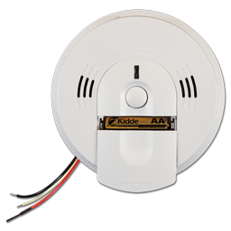 Picture of KIDDE AC/DC SMOKE/CO ALARM  - 21006377