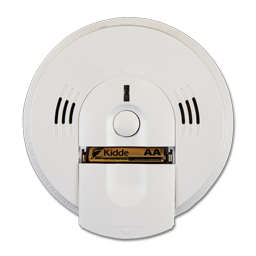 Picture of KIDDE COMBINATION SMOKE/CO DETECTOR - MODEL 900-0102-02