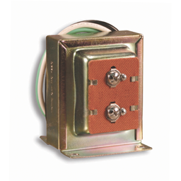 Picture of 16V DOOR BELL TRANSFORMER