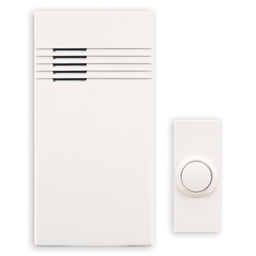 Picture of WIRELESS DOOR CHIME