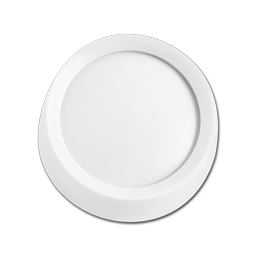 Picture of DIMMER SWITCH KNOB - WHITE