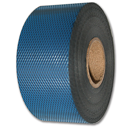 "Picture of RUBBER INSULATING TAPE - 2"" X 30' ROLL"