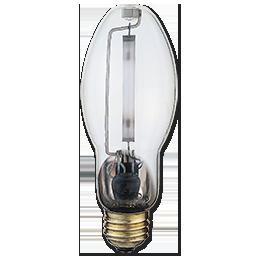 Picture of 100 WATT HPS LAMP MEDIUM BASE